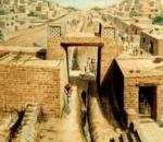 Plumbing History