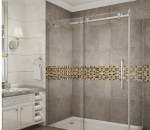 Tips for Bathroom Renovations in Mississauga