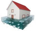 Basement Waterproofing Inside vs. Outside