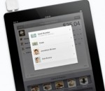 Plumbing in a digital world: How Tablets will Change the Industry