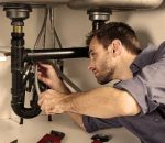 How To Choose An Emergency Plumber